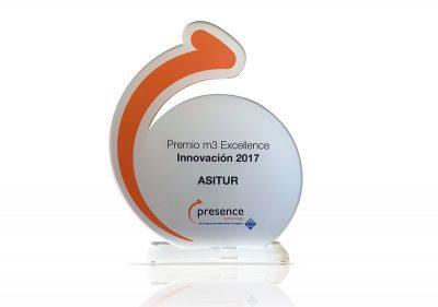 premio_asitur_webiste