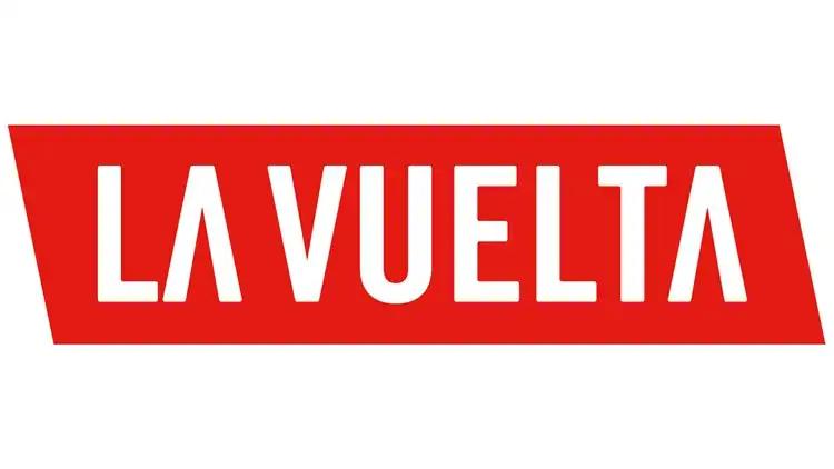 Asitur gestionará la asistencia de Seguros RGA en la Vuelta a España