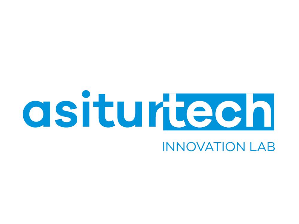 Asitur crea ASITUR TECH, su nuevo laboratorio de innovación